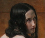 hayez-fig1