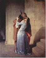 hayez-fig31