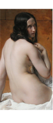 hayez-fig6