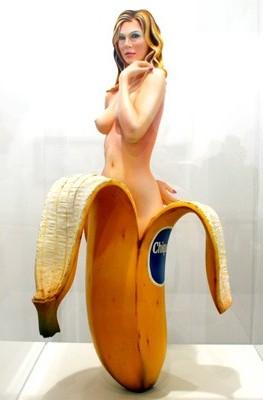 chiquita, fig.10
